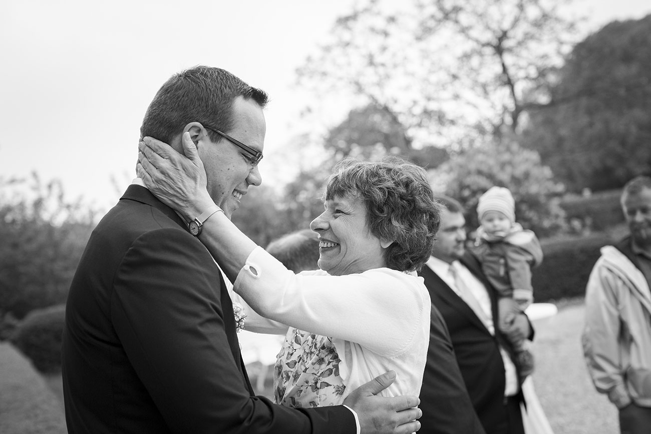 Hochzeit-Denise-und-Manuel-233-für-web