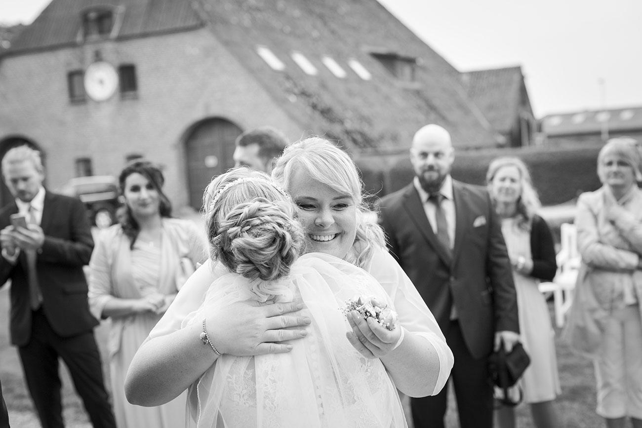 Hochzeit-Denise-und-Manuel-235-für-web
