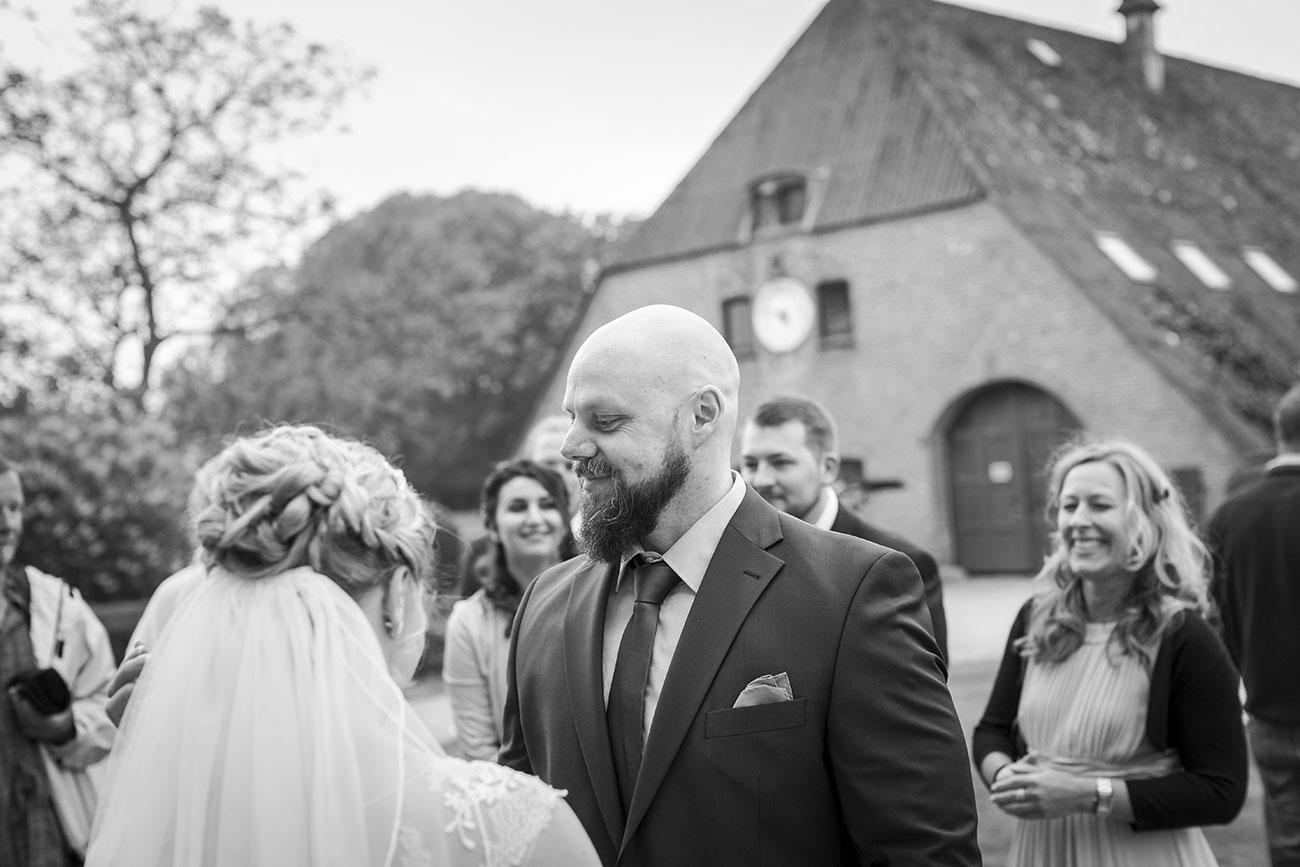 Hochzeit-Denise-und-Manuel-238-für-web