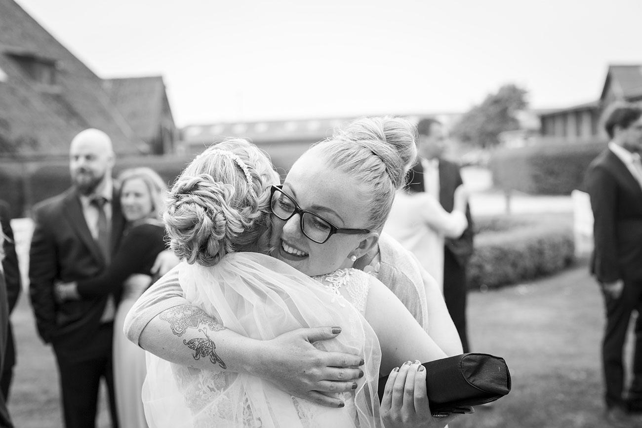 Hochzeit-Denise-und-Manuel-248-für-web