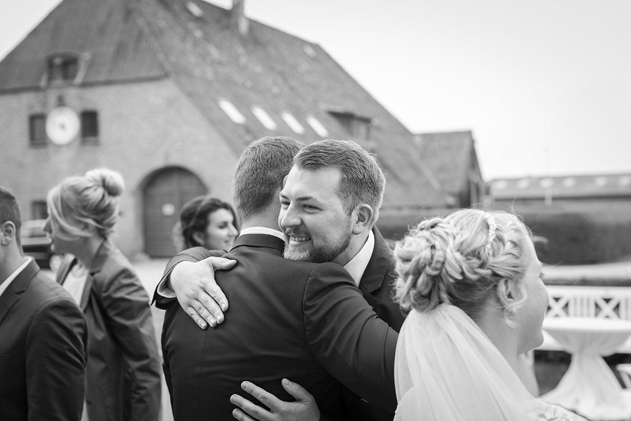 Hochzeit-Denise-und-Manuel-253-für-web