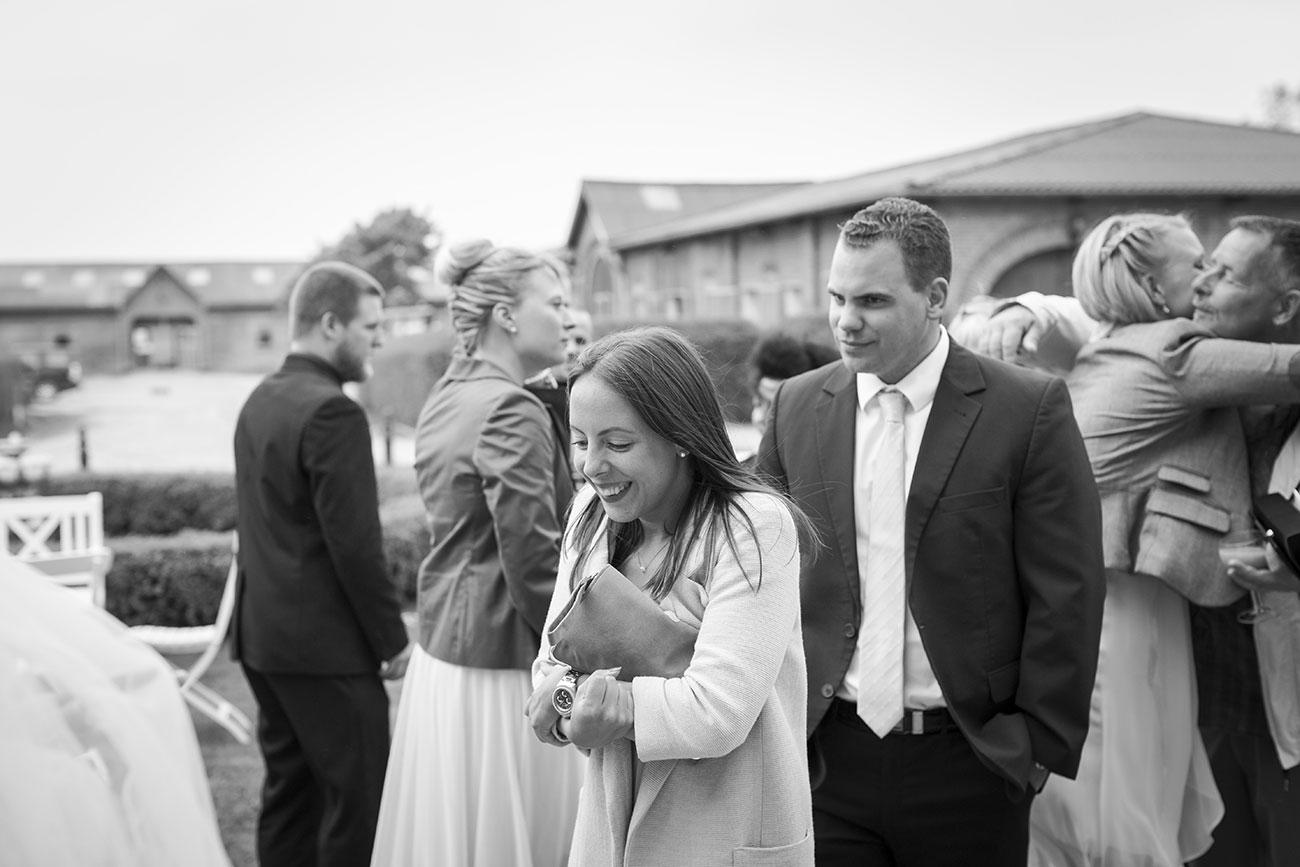 Hochzeit-Denise-und-Manuel-259-für-web