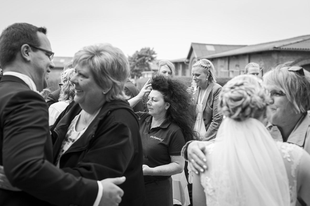 Hochzeit-Denise-und-Manuel-262-für-web