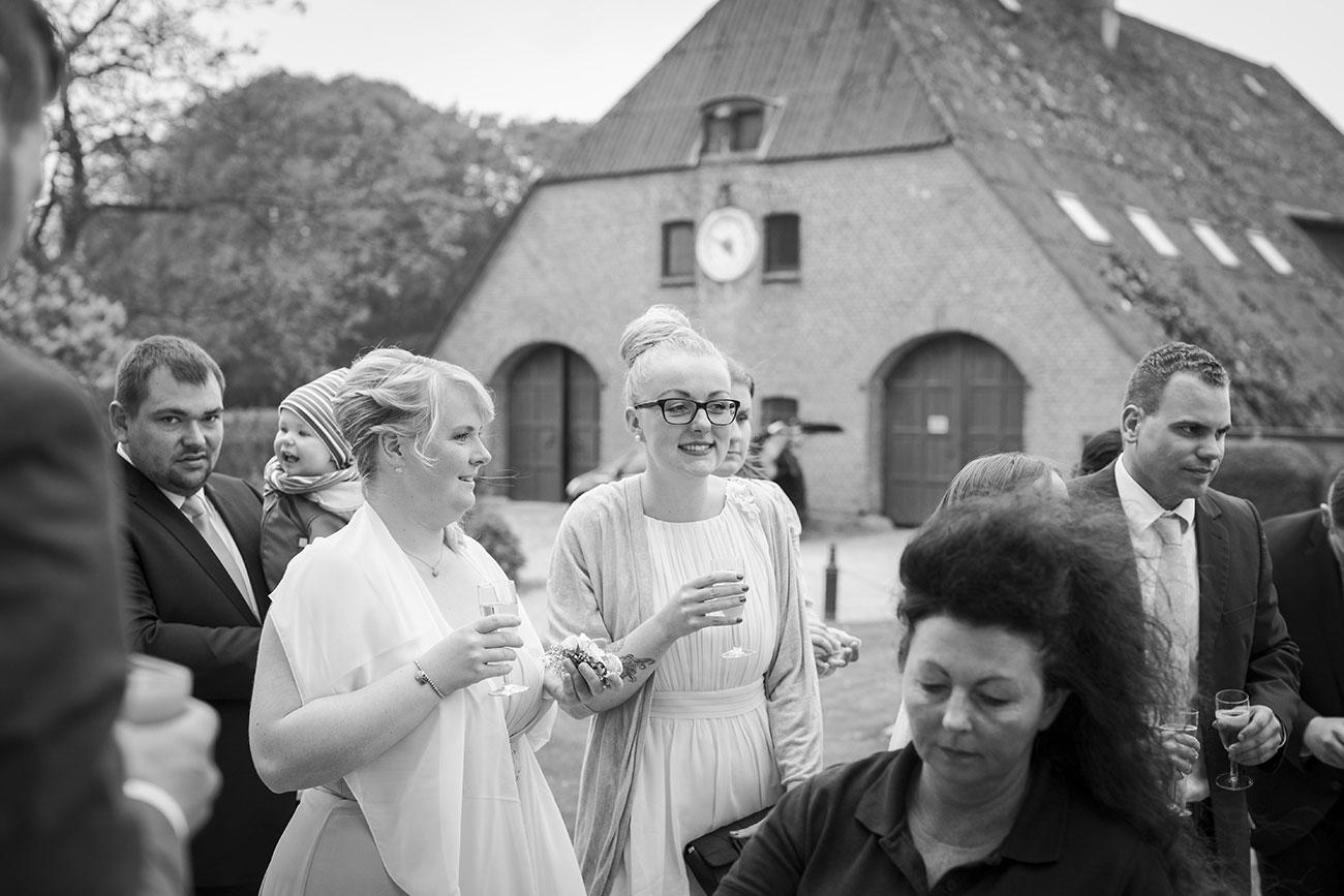 Hochzeit-Denise-und-Manuel-263-für-web