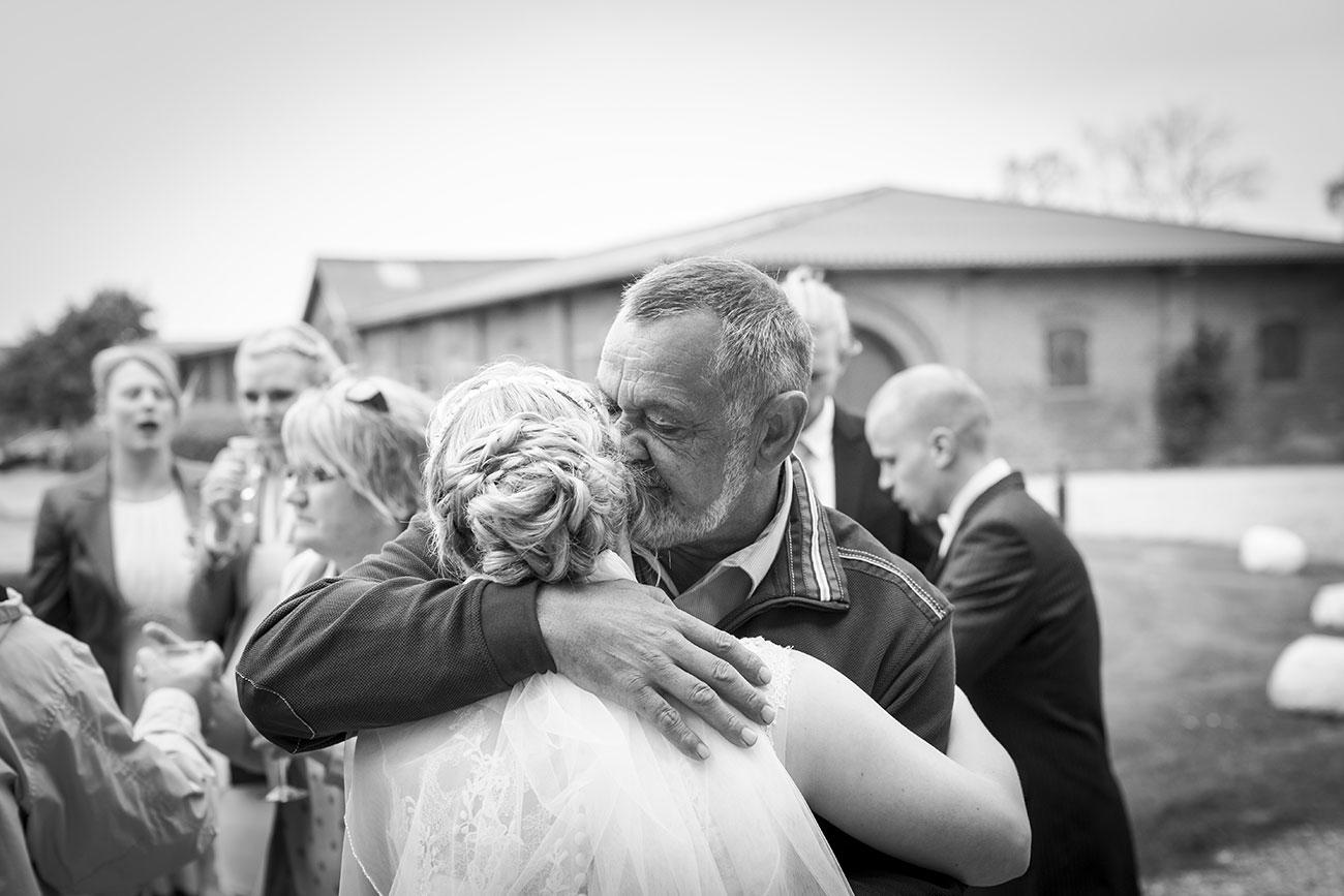 Hochzeit-Denise-und-Manuel-265-für-web