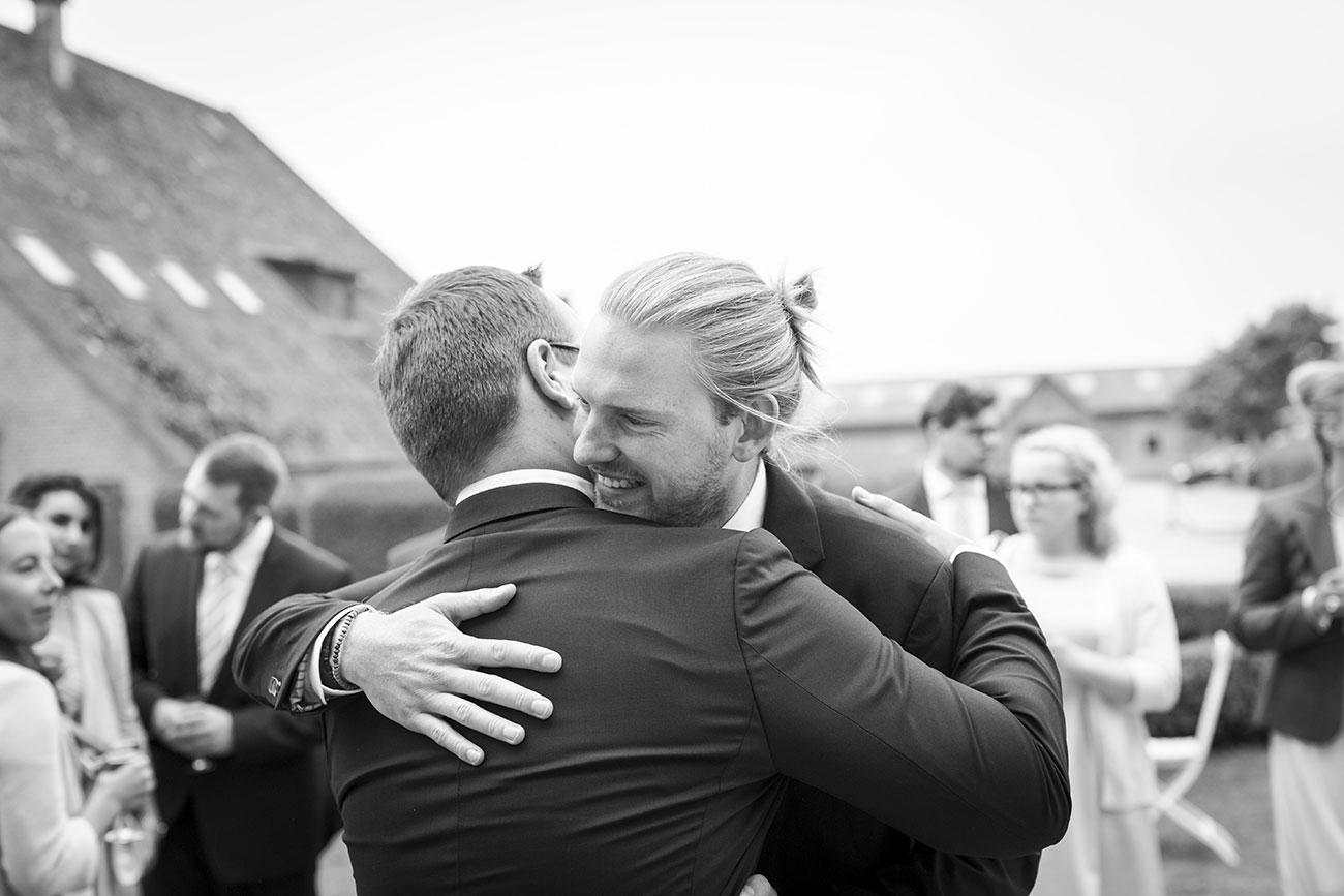 Hochzeit-Denise-und-Manuel-273-für-web