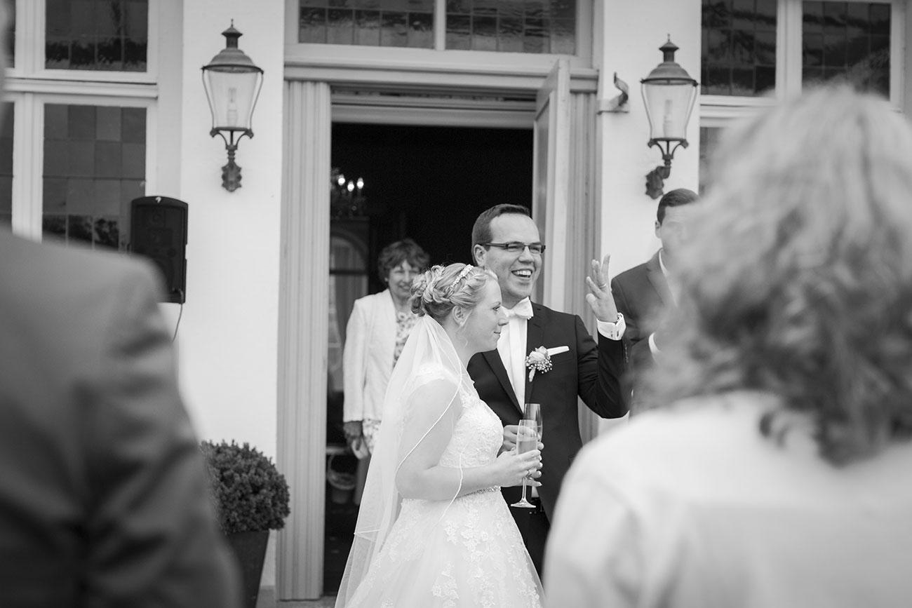 Hochzeit-Denise-und-Manuel-276-für-web