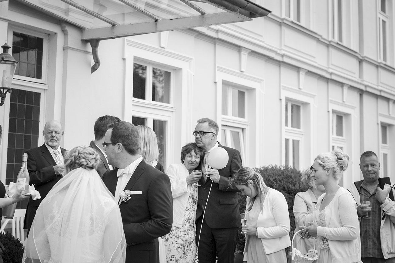 Hochzeit-Denise-und-Manuel-279-für-web