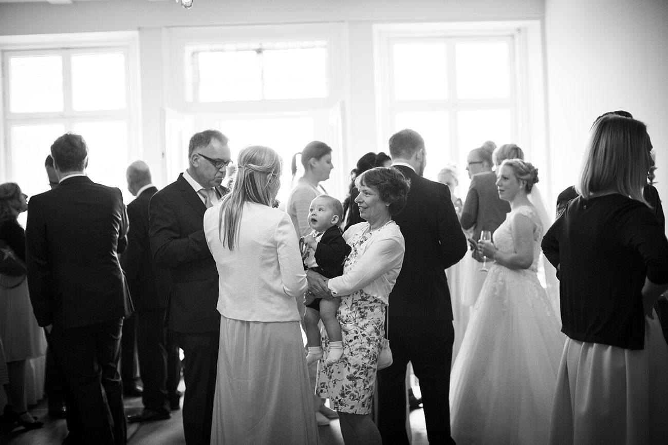Hochzeit-Denise-und-Manuel-291-für-web