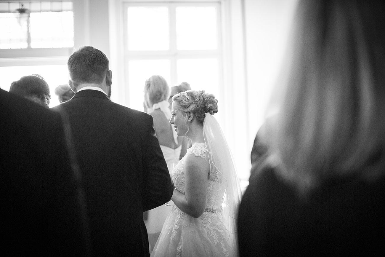 Hochzeit-Denise-und-Manuel-293-für-web