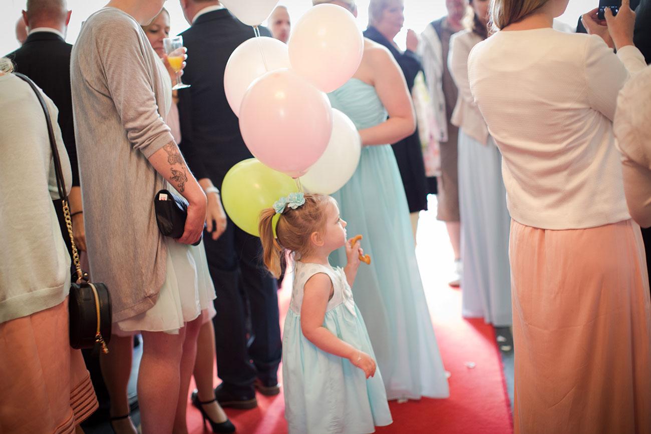 Hochzeit-Denise-und-Manuel-310-für-web