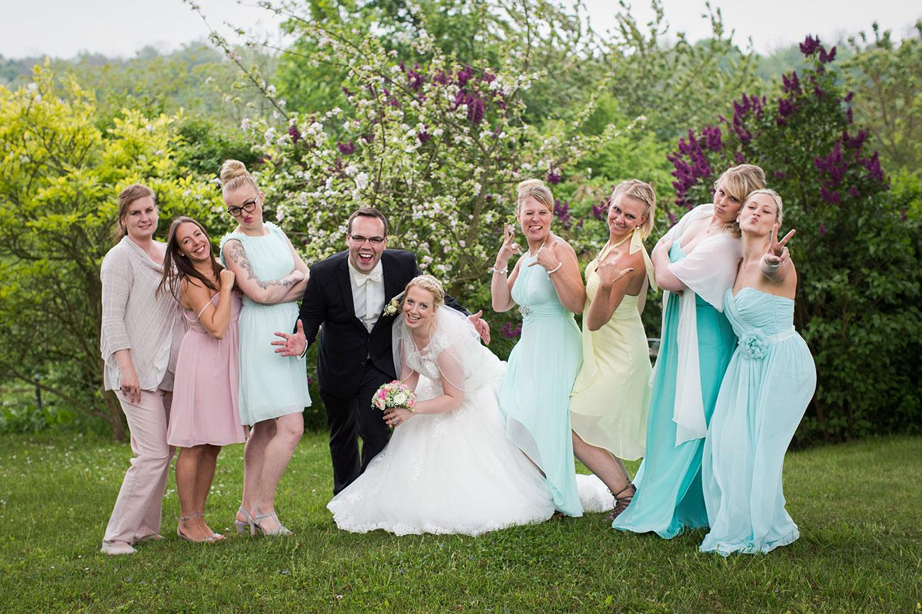 Hochzeit-Denise-und-Manuel-331-für-web