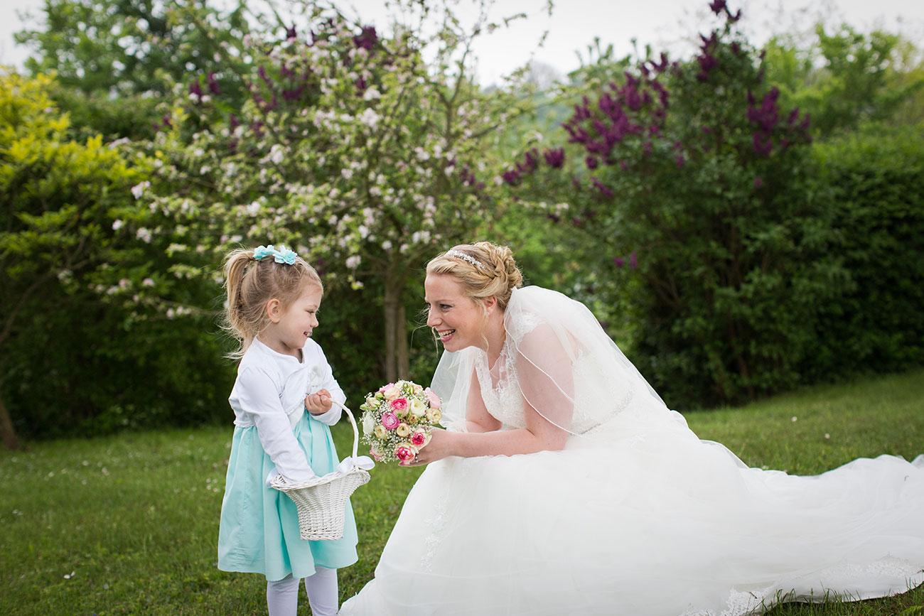 Hochzeit-Denise-und-Manuel-376-für-web