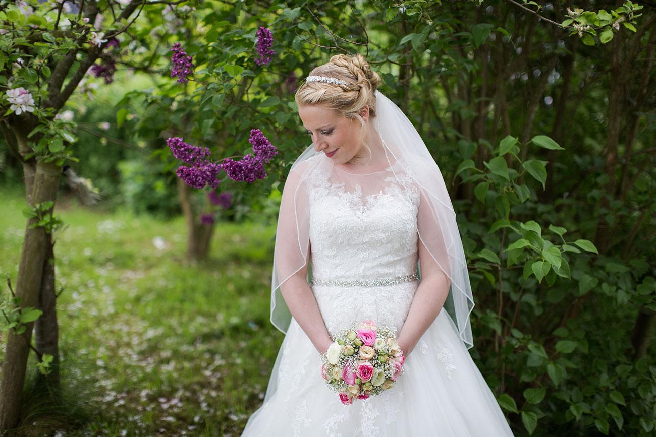 Hochzeit-Denise-und-Manuel-381-für-web