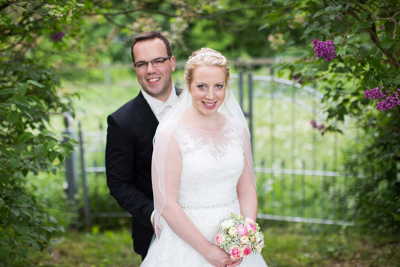 Hochzeit-Denise-und-Manuel-391-für-web
