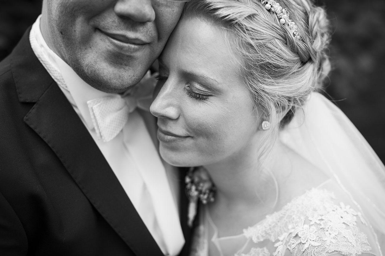 Hochzeit-Denise-und-Manuel-399-für-web