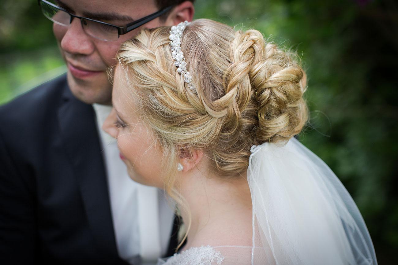 Hochzeit-Denise-und-Manuel-400-für-web