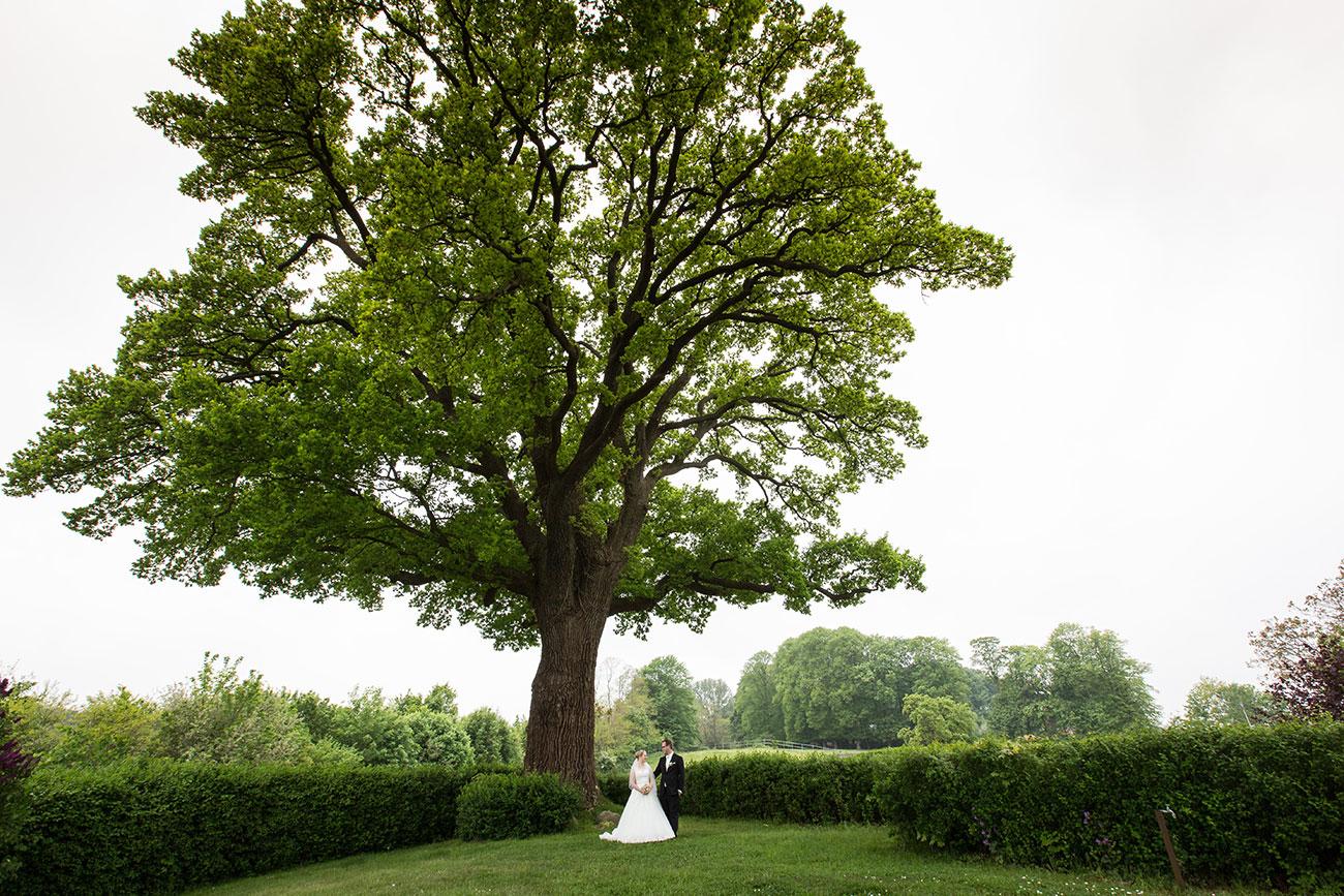 Hochzeit-Denise-und-Manuel-404-für-web