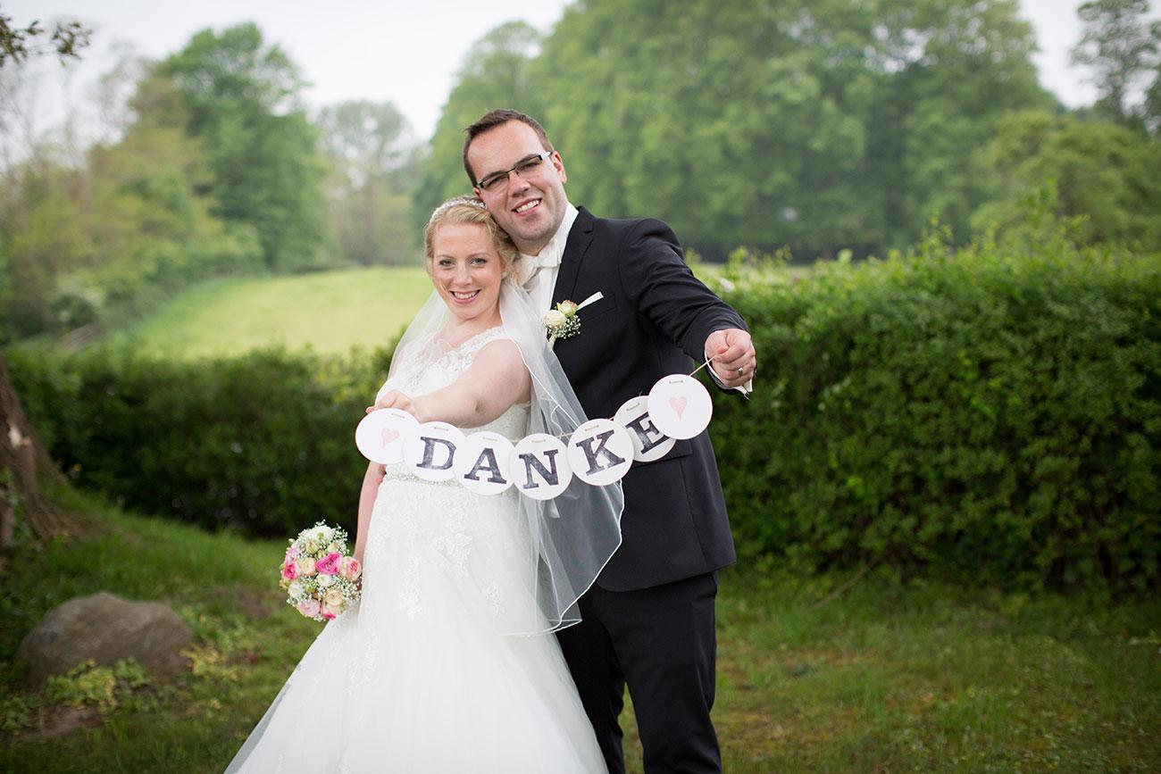 Hochzeit-Denise-und-Manuel-409-für-web