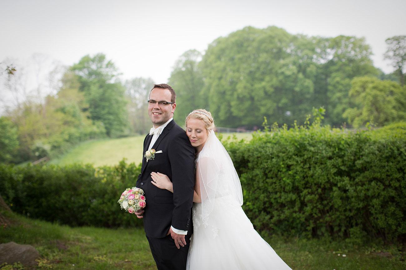Hochzeit-Denise-und-Manuel-410-für-web