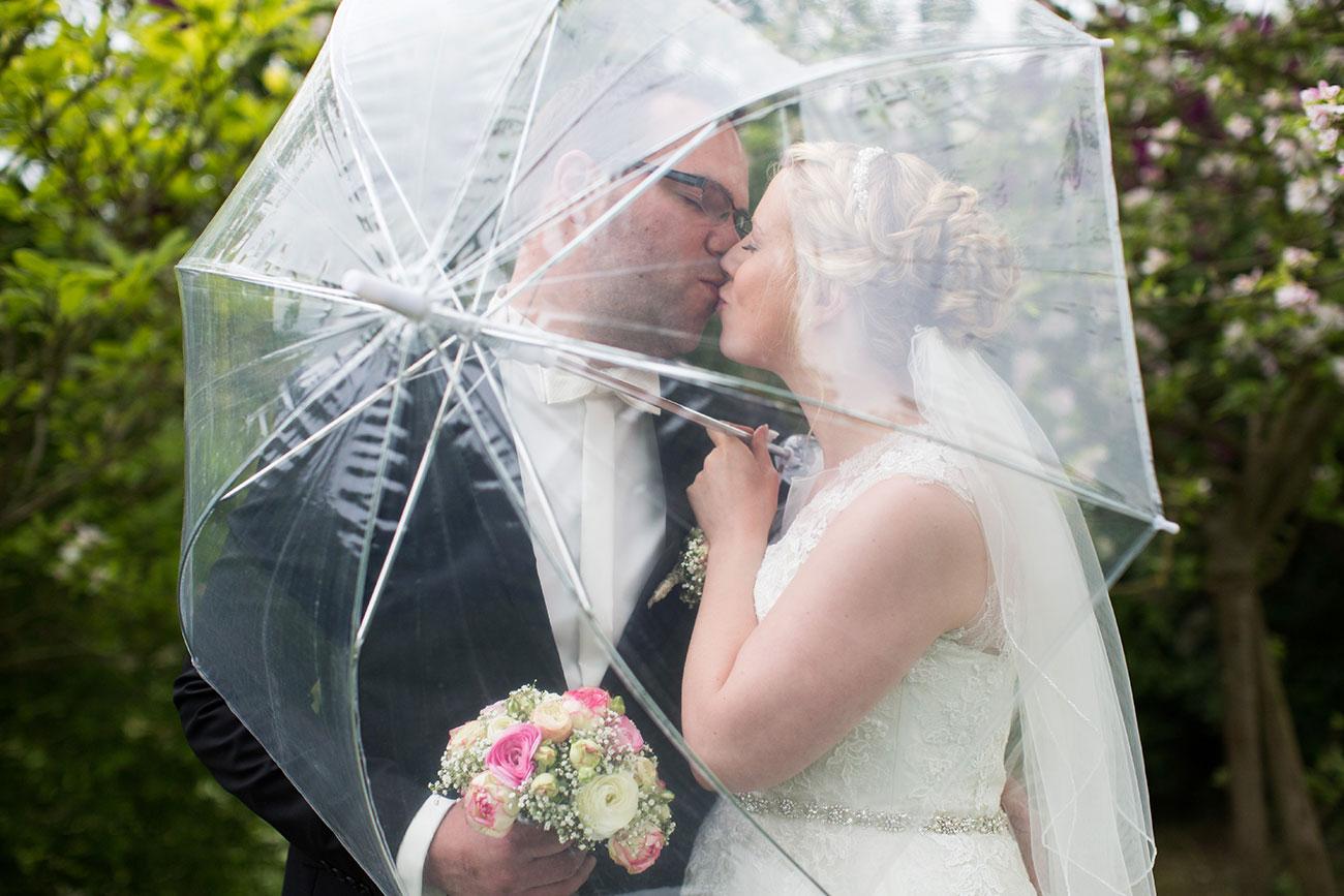 Hochzeit-Denise-und-Manuel-417-für-web