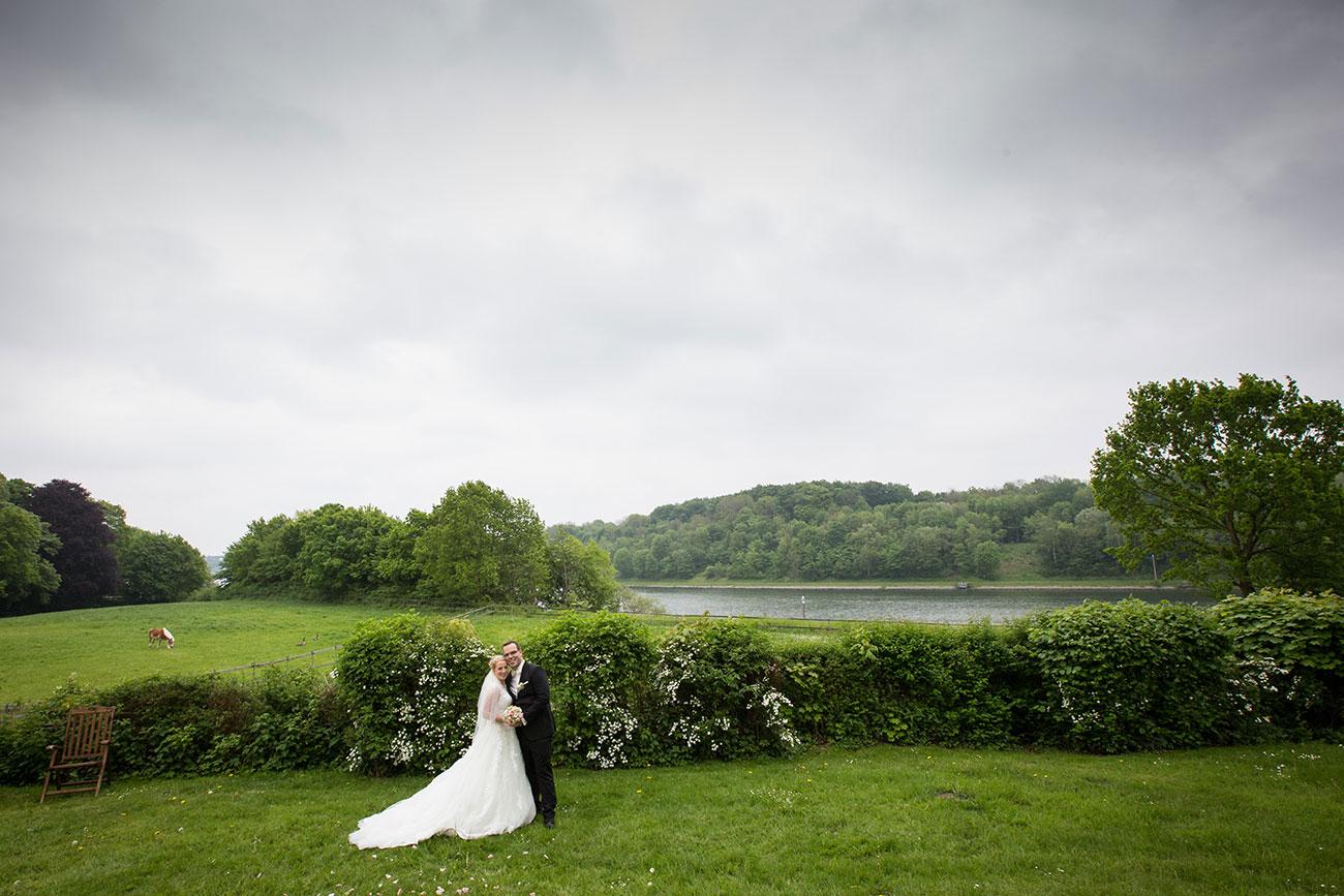 Hochzeit-Denise-und-Manuel-419-für-web