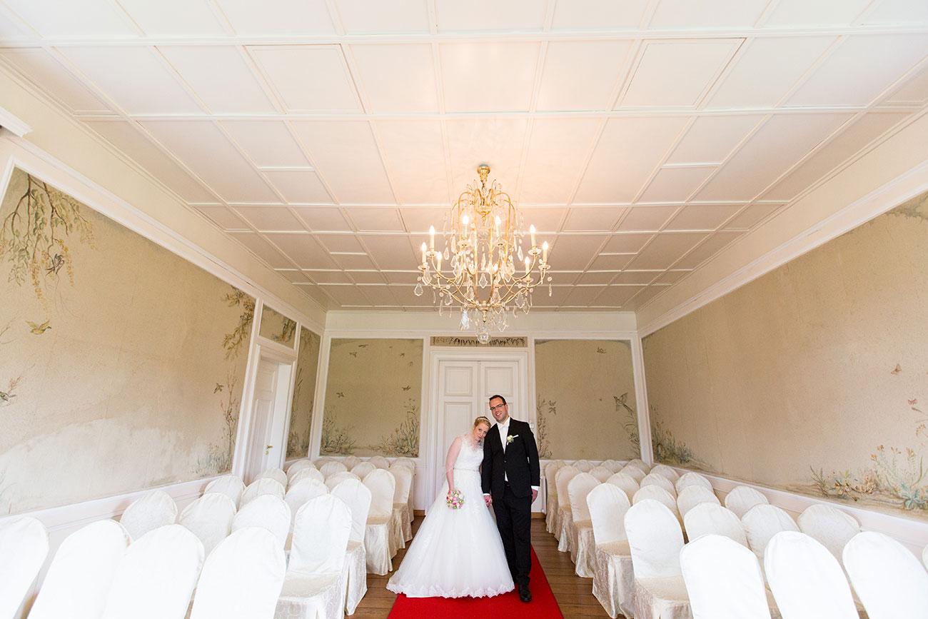 Hochzeit-Denise-und-Manuel-428-für-web