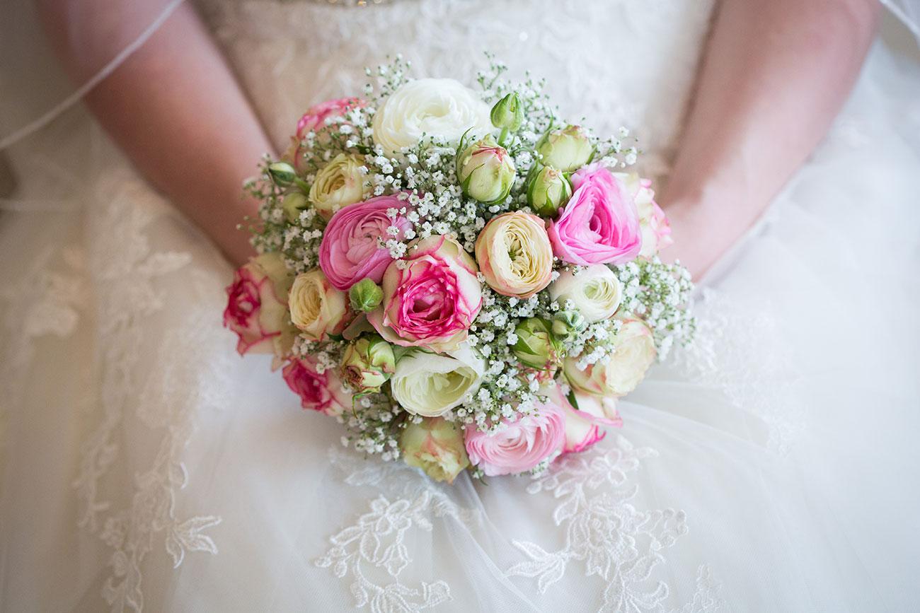 Hochzeit-Denise-und-Manuel-433-für-web