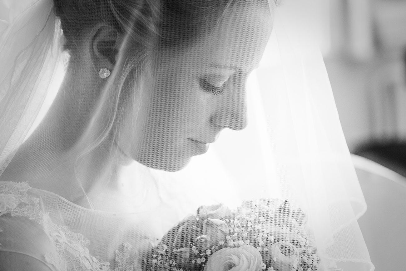 Hochzeit-Denise-und-Manuel-438-für-web