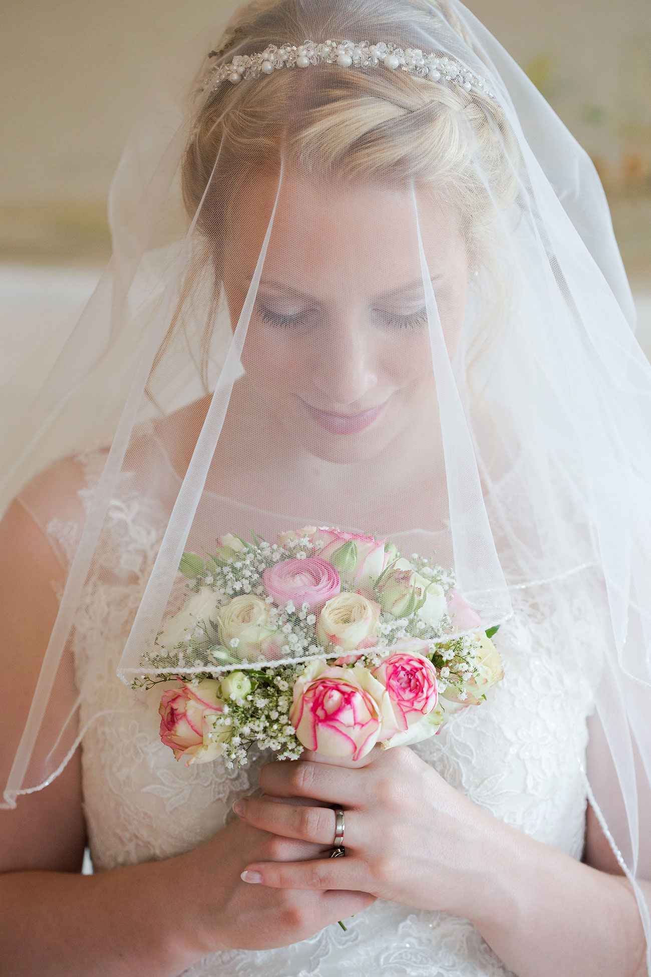 Hochzeit-Denise-und-Manuel-440-für-web