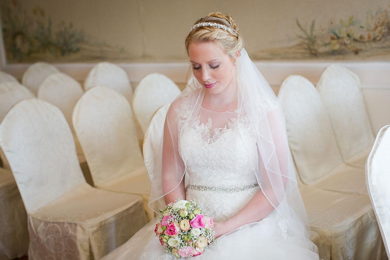 Hochzeit-Denise-und-Manuel-441-für-web