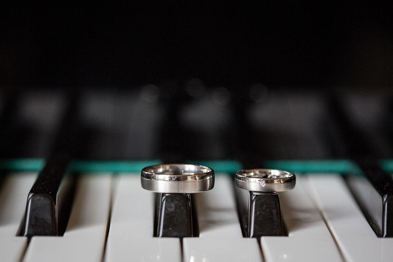 Hochzeit-Denise-und-Manuel-453-für-web