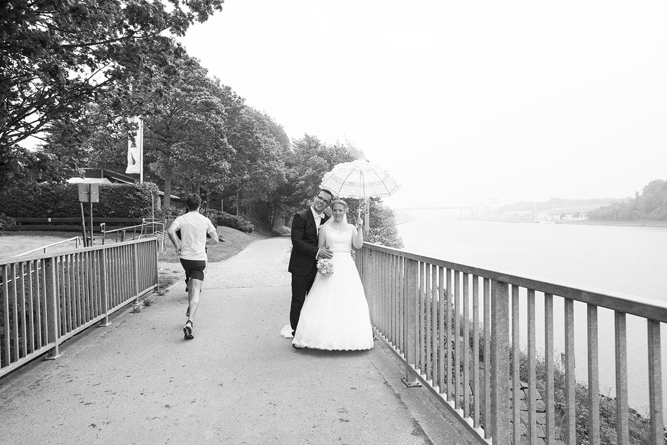 Hochzeit-Denise-und-Manuel-460-für-web