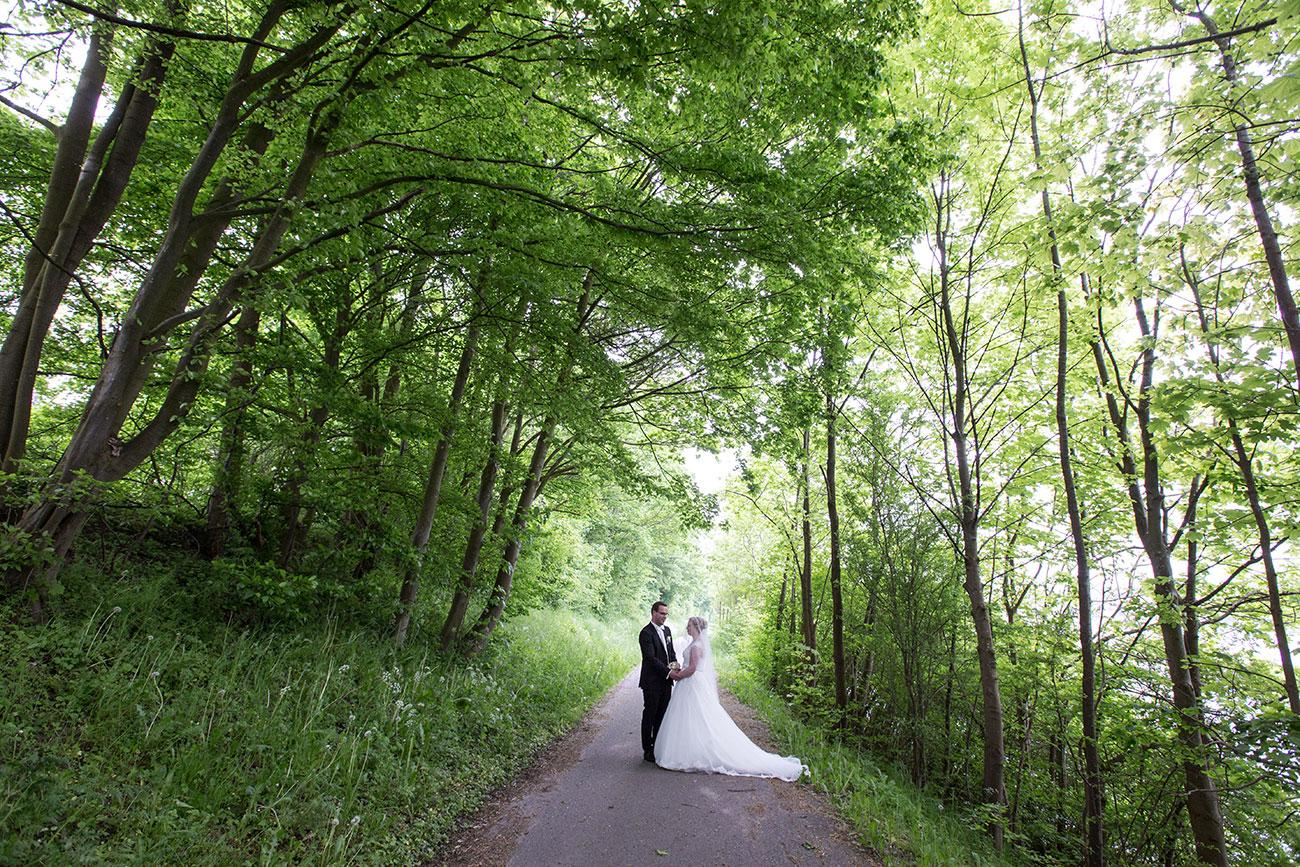 Hochzeit-Denise-und-Manuel-472-für-web