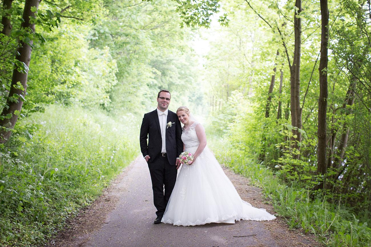 Hochzeit-Denise-und-Manuel-475-für-web
