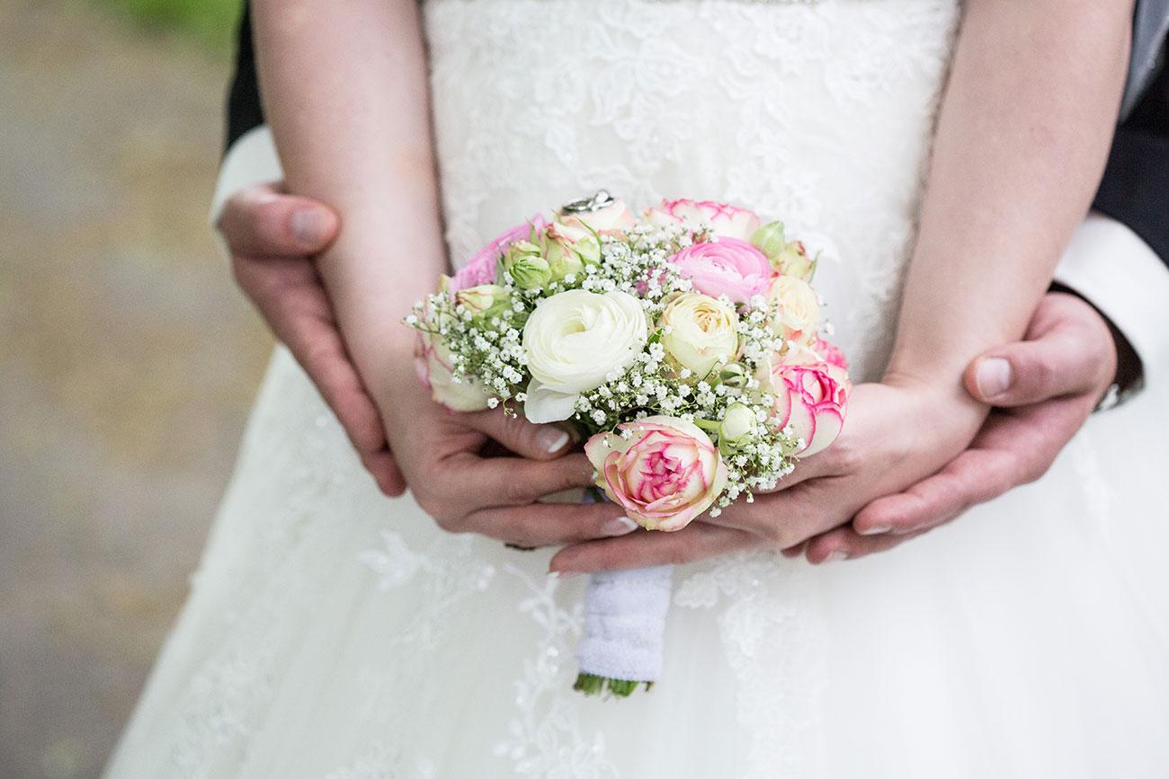 Hochzeit-Denise-und-Manuel-485-für-web
