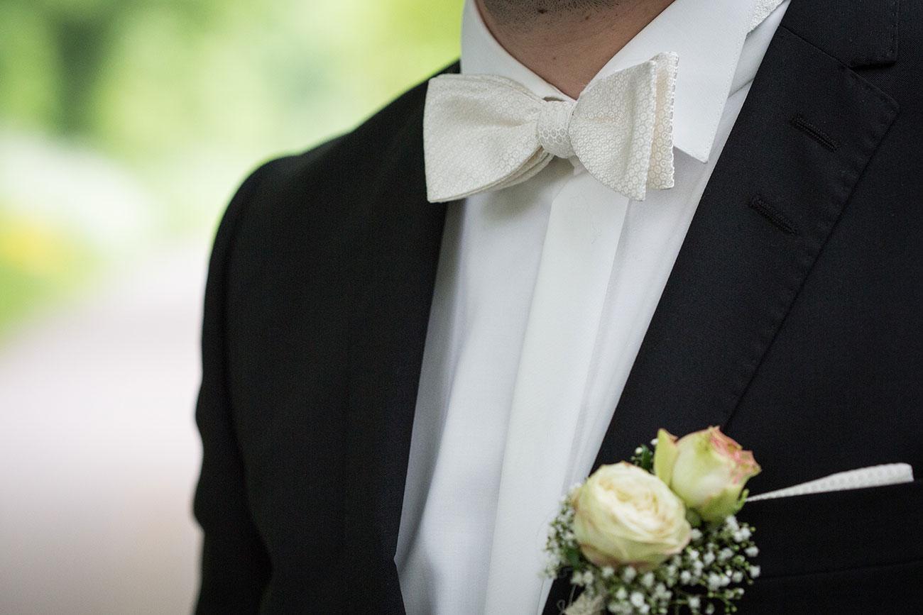 Hochzeit-Denise-und-Manuel-488-für-web