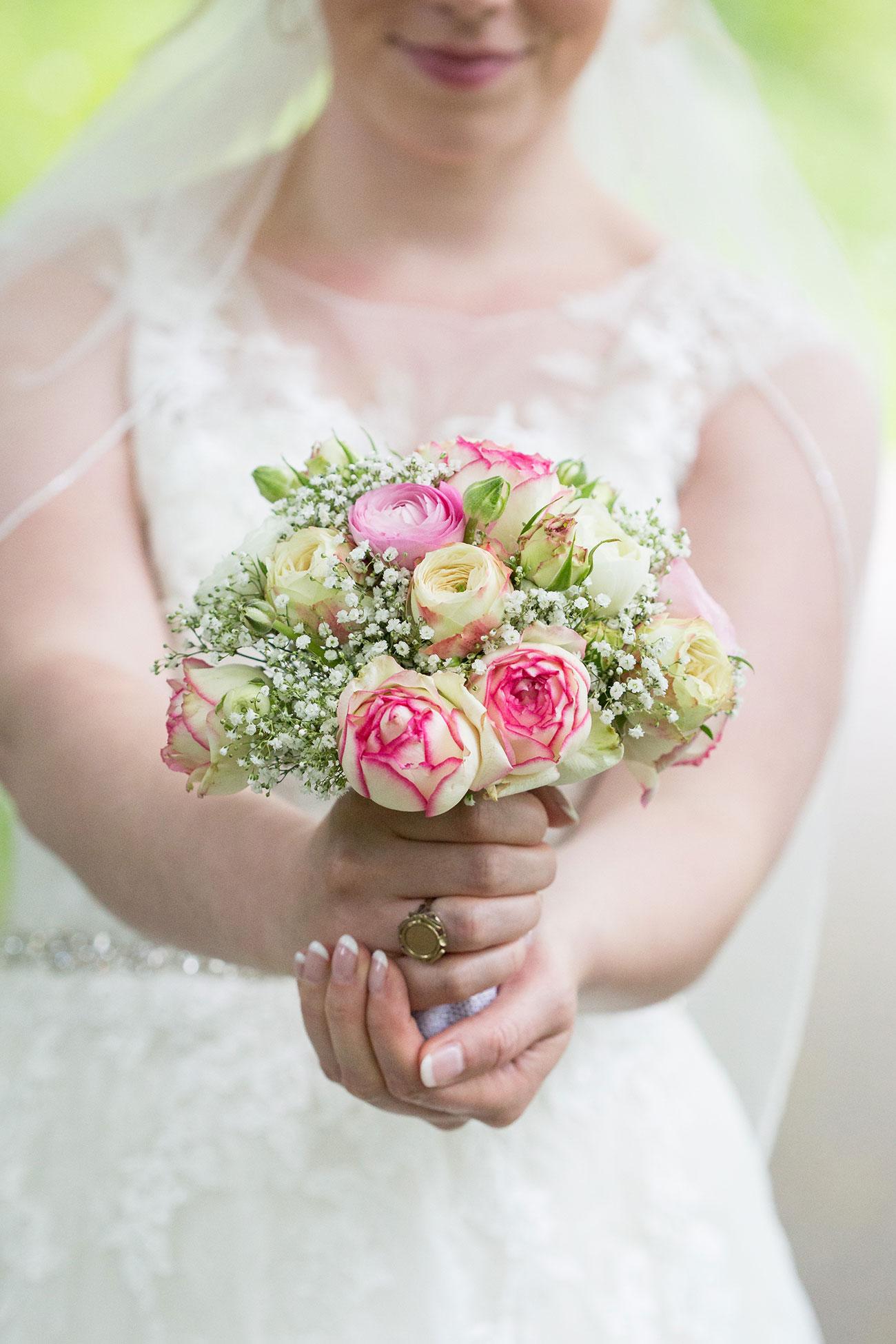 Hochzeit-Denise-und-Manuel-490-für-web