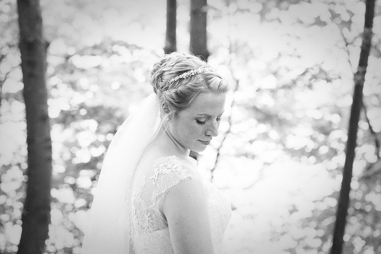 Hochzeit-Denise-und-Manuel-498-für-web