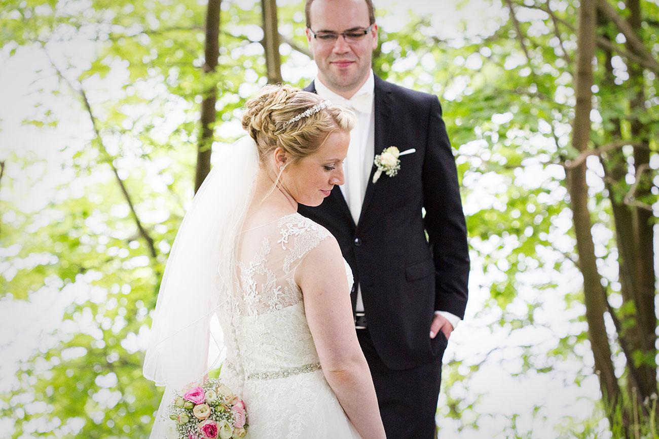 Hochzeit-Denise-und-Manuel-501-für-web