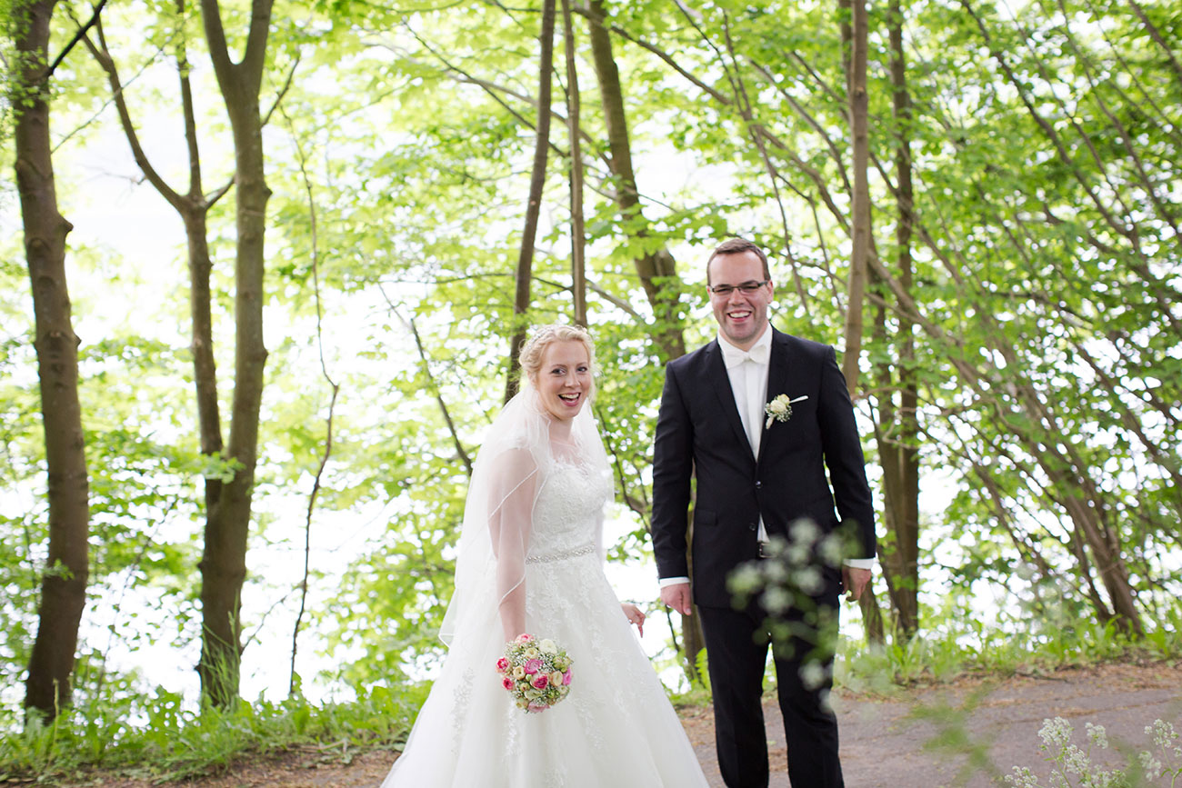 Hochzeit-Denise-und-Manuel-505-für-web
