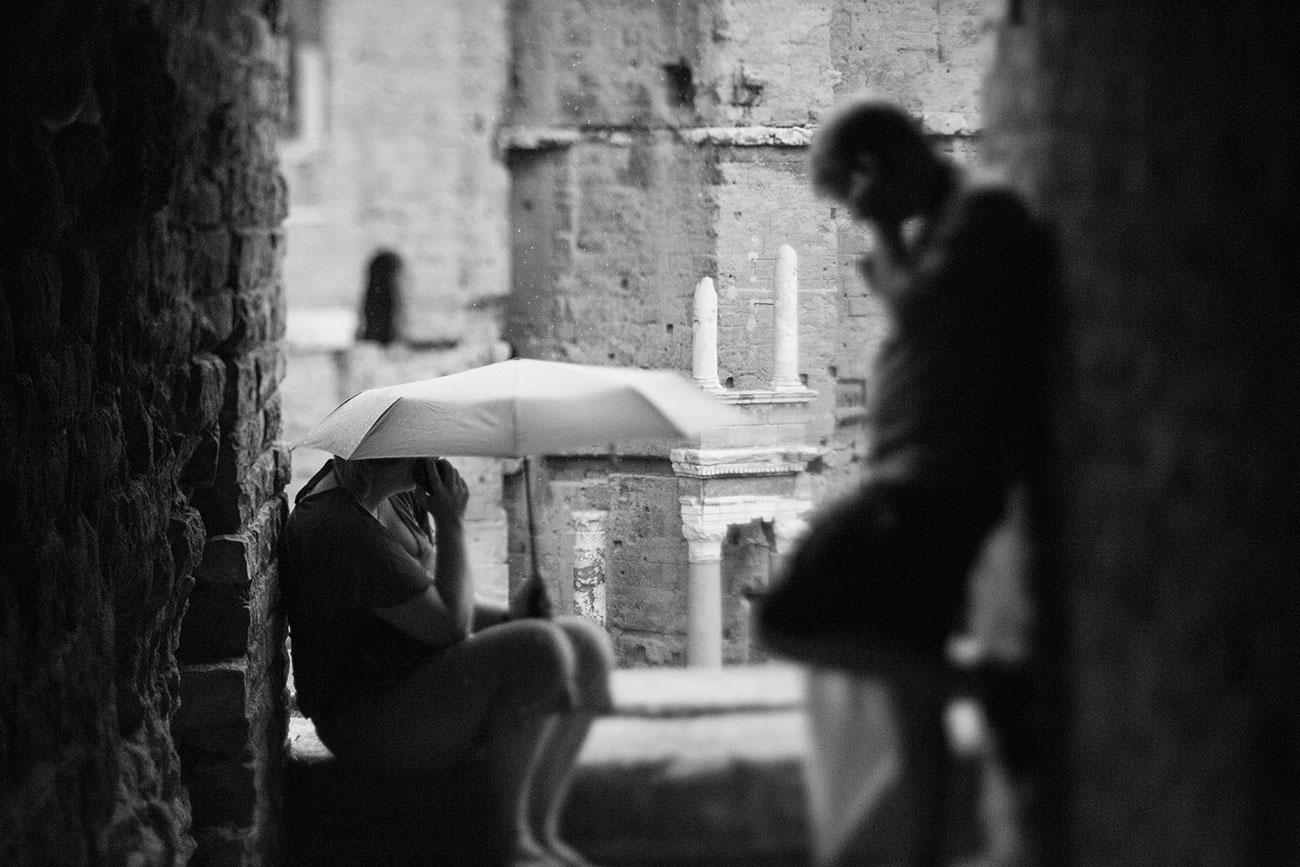 Provence-2016-008-Kopie