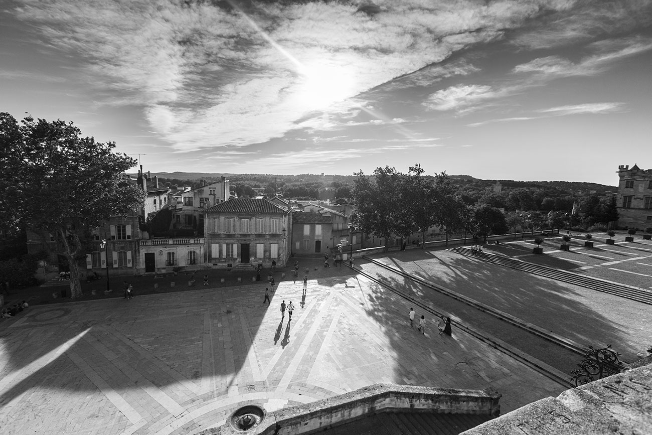 Provence-2016-038-Kopie
