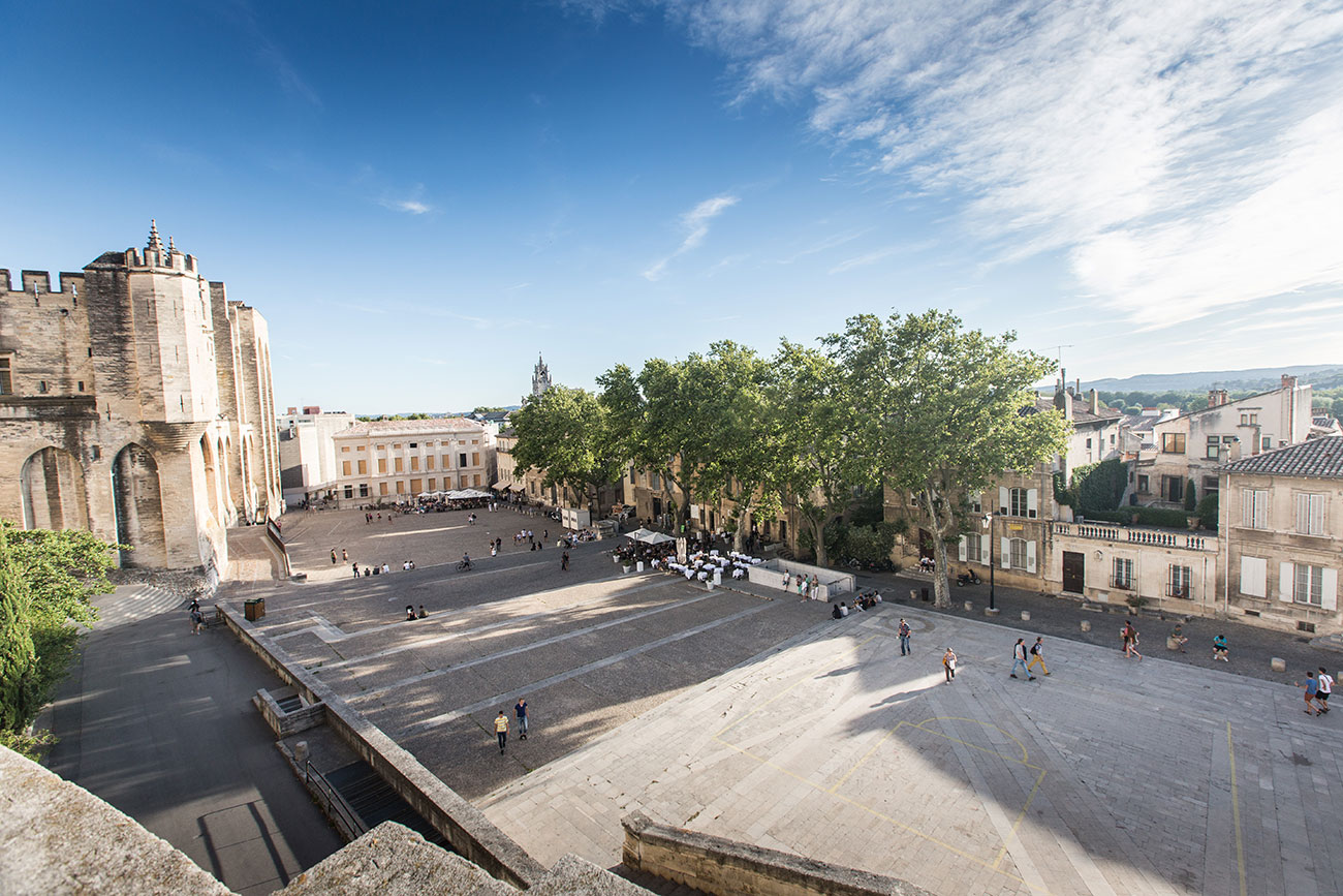 Provence-2016-039-Kopie