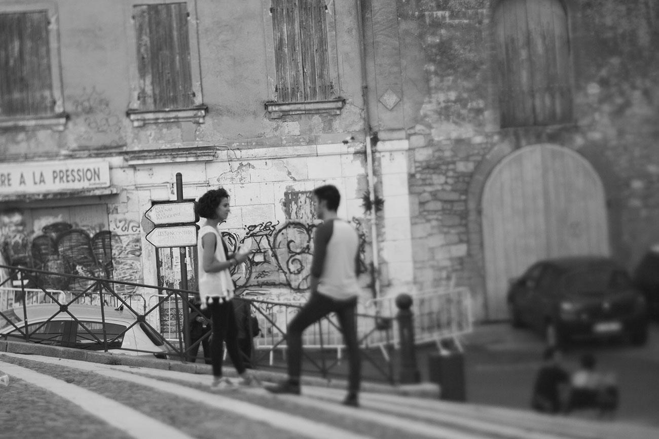 Provence-2016-097-Kopie