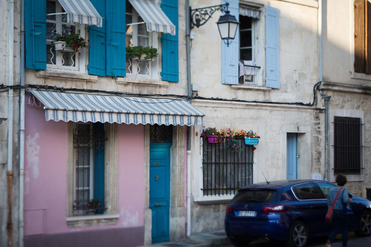 Provence-2016-099-Kopie