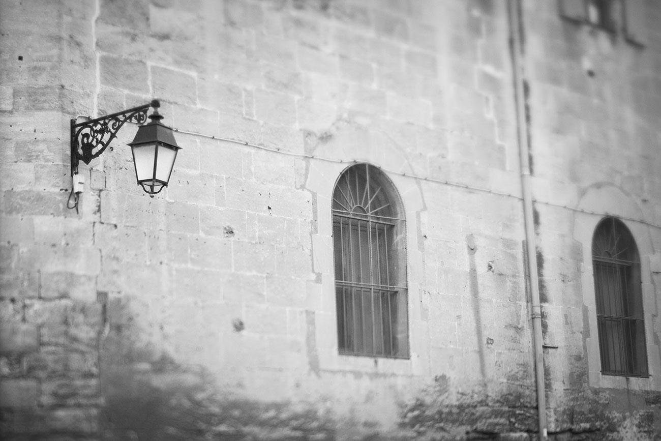 Provence-2016-103-Kopie