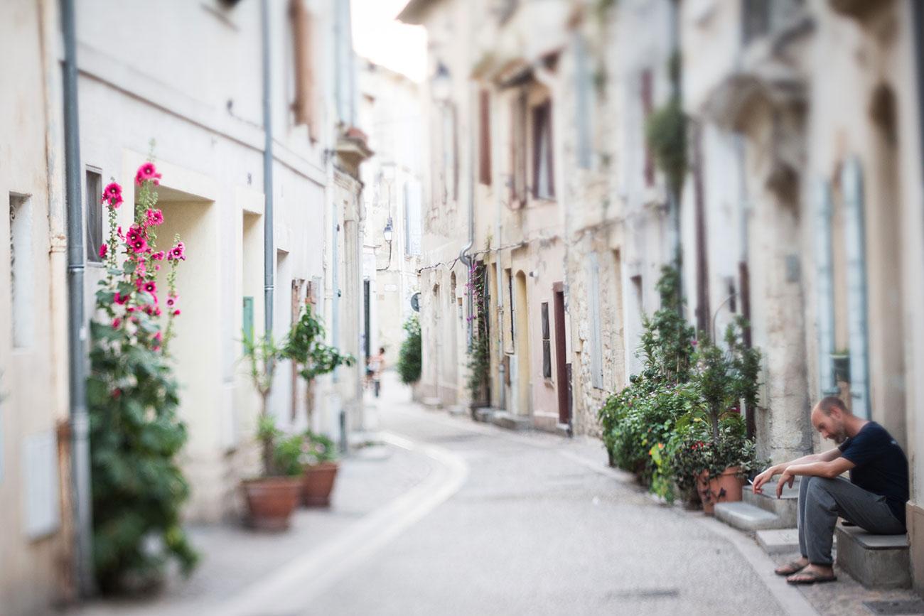 Provence-2016-111-Kopie