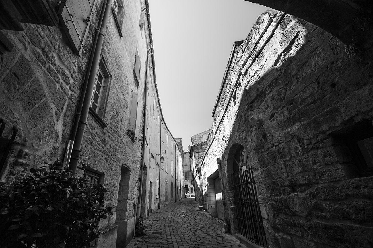 Provence-2016-148-Kopie